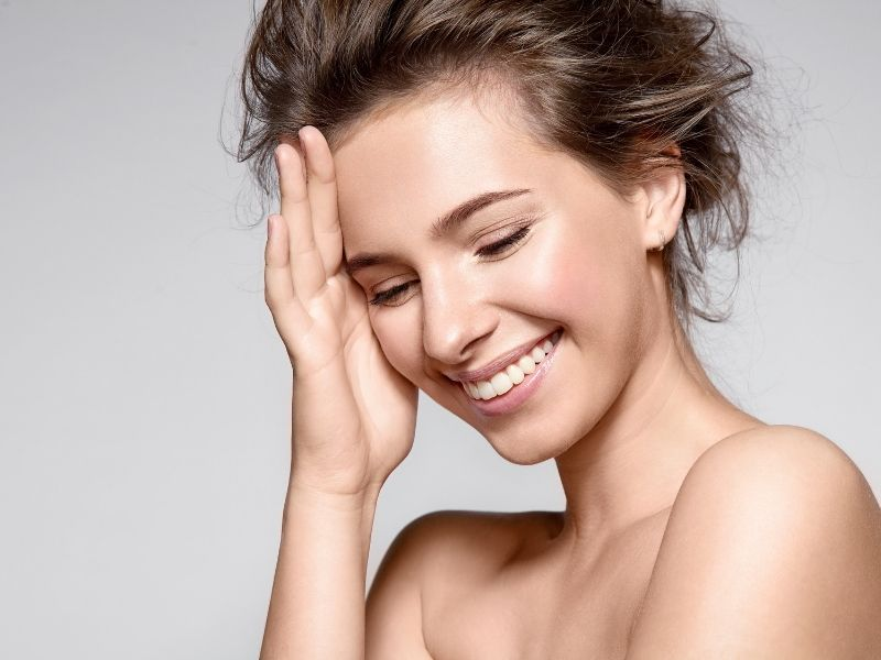 Why Do a Cryoskin Facelift Instead of Botox or Fillers?