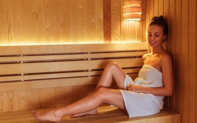 How Detoxing Improves Your Cryoskin Results